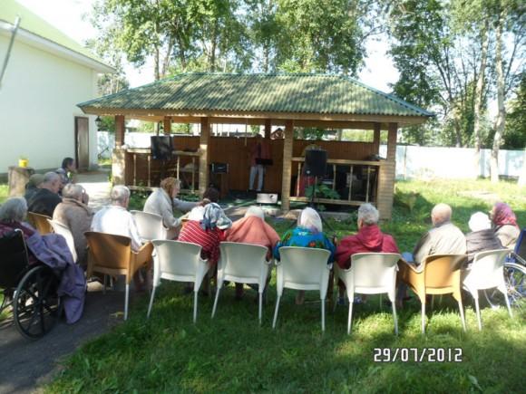 koncert-big-2-07-12-2012